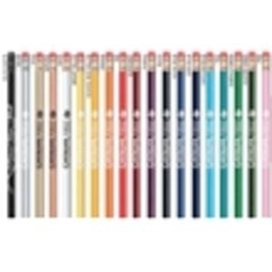 Promotional Pencils-EPC