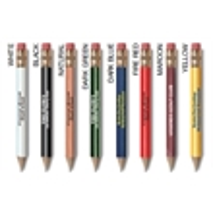 Promotional Pencils-RGT