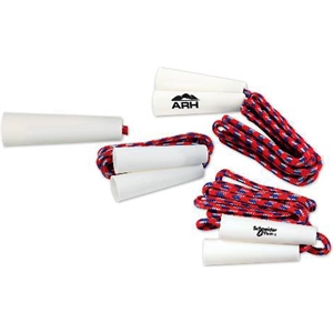 Promotional Jump Ropes-FUN480