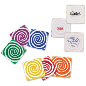 Promotional Erasers-FUN660