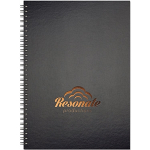 Promotional Date Books-FP-150P