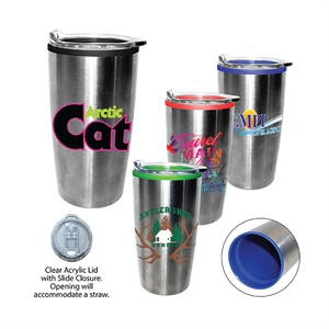 Promotional Drinkware Miscellaneous-80-68320