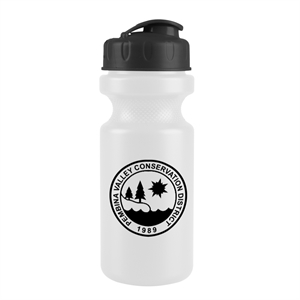 Promotional Sports Bottles-WB21F