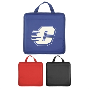Promotional Seat Cushions-SL-2015