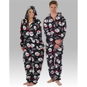 Promotional Pajamas-U01