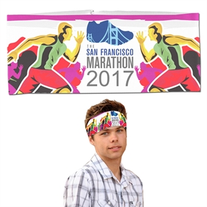 Promotional Headbands-HB100HTOP3