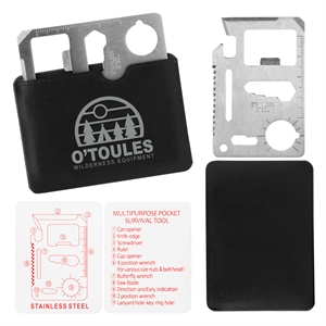 Promotional Tool Kits-654