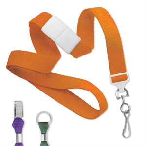 Promotional Badge Holders-PV-213850__