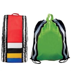 Promotional Backpacks-10-59030