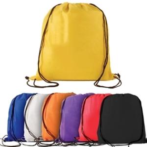 Promotional Backpacks-10-59000
