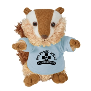 Promotional Stuffed Toys-6513