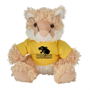 Promotional Stuffed Toys-6531
