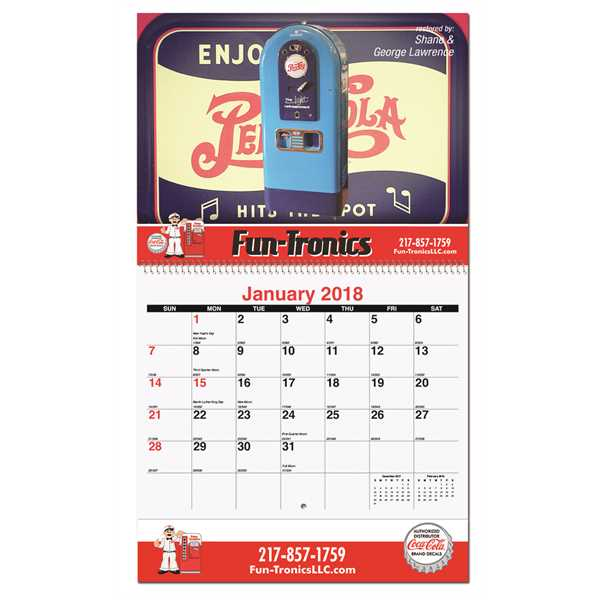 12 month (January -