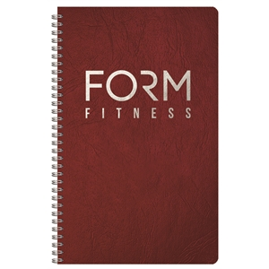 Flex weekly planner with