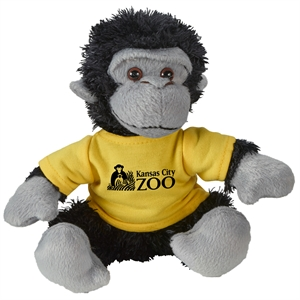 Promotional Stuffed Toys-6520