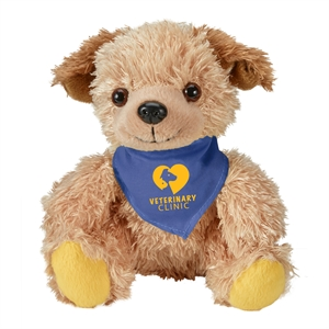 Promotional Stuffed Toys-6506