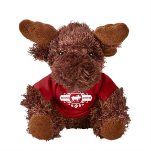 Promotional Stuffed Toys-6511