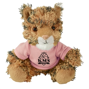 Promotional Stuffed Toys-6507