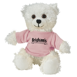 Promotional Stuffed Toys-6502
