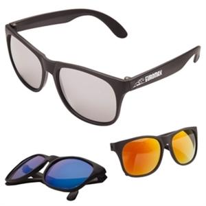 Promotional Sunglasses-VB5006