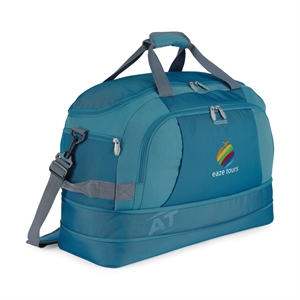 Promotional Gym/Sports Bags-96013