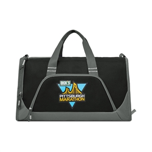 Promotional Gym/Sports Bags-4290
