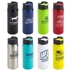 Promotional Bottle Holders-DBT-SH17