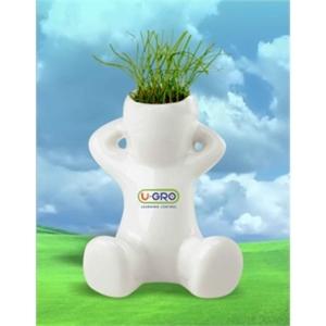 Promotional Plants-JK-1500HD