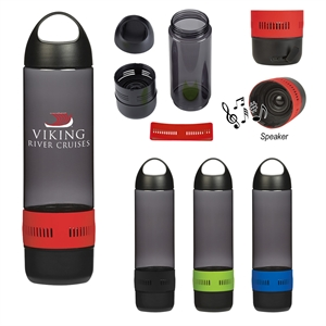 Promotional Bottle Holders-2868