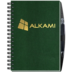 Promotional Pocket Diaries-TM7-PS