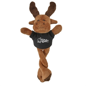 Promotional Stuffed Toys-6317