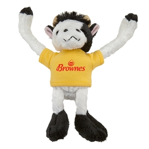 Promotional Stuffed Toys-6303
