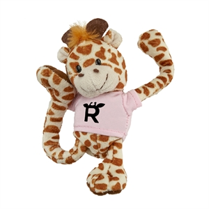 Promotional Stuffed Toys-6310