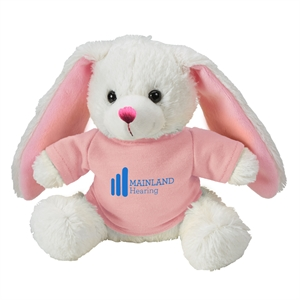 Promotional Stuffed Toys-6007