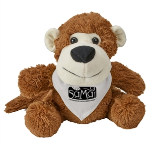 Promotional Stuffed Toys-6003