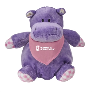 Promotional Stuffed Toys-6065