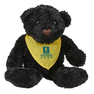 Promotional Stuffed Toys-6102