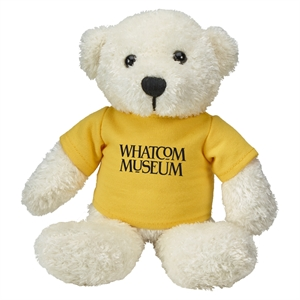 Promotional Stuffed Toys-6105