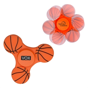 Promotional Basketballs-PL-3861