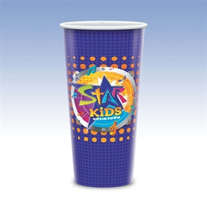 Promotional Paper Cups-C921