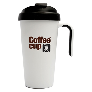 Promotional Insulated Mugs-S210