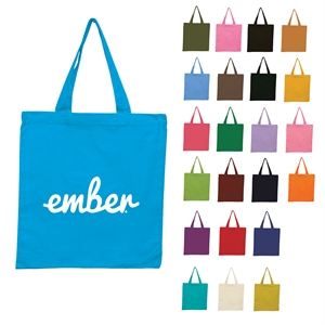 Promotional Tote Bags-070020