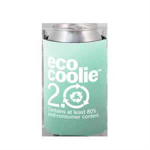 Pocket Coolie (R) Eco