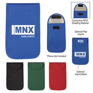 Promotional Bags Miscellaneous-221