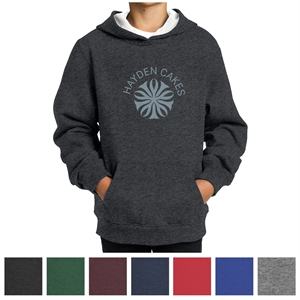 Promotional Sweaters-YST254