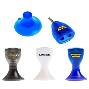 Promotional Earplugs-T408