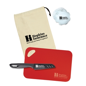 Promotional Kitchen Tools-GS14