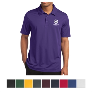 Promotional Button Down Shirts-ST690