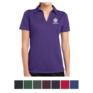 Promotional Button Down Shirts-LST690