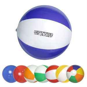 Promotional Other Sports Balls-BB-1200